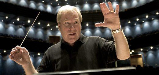 Konsert med Anders Berglund hos Bernhard & Weiss antik.