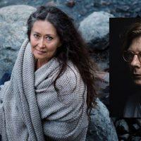 Anna-Lotta Larsson & Fredrik Hermansson